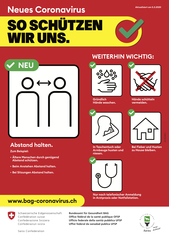 Plakat Coronavirus KJSVA.png