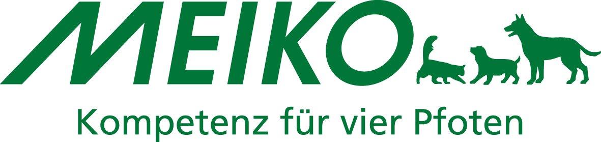 Meiko_Logo_RGB_d_v2.jpg
