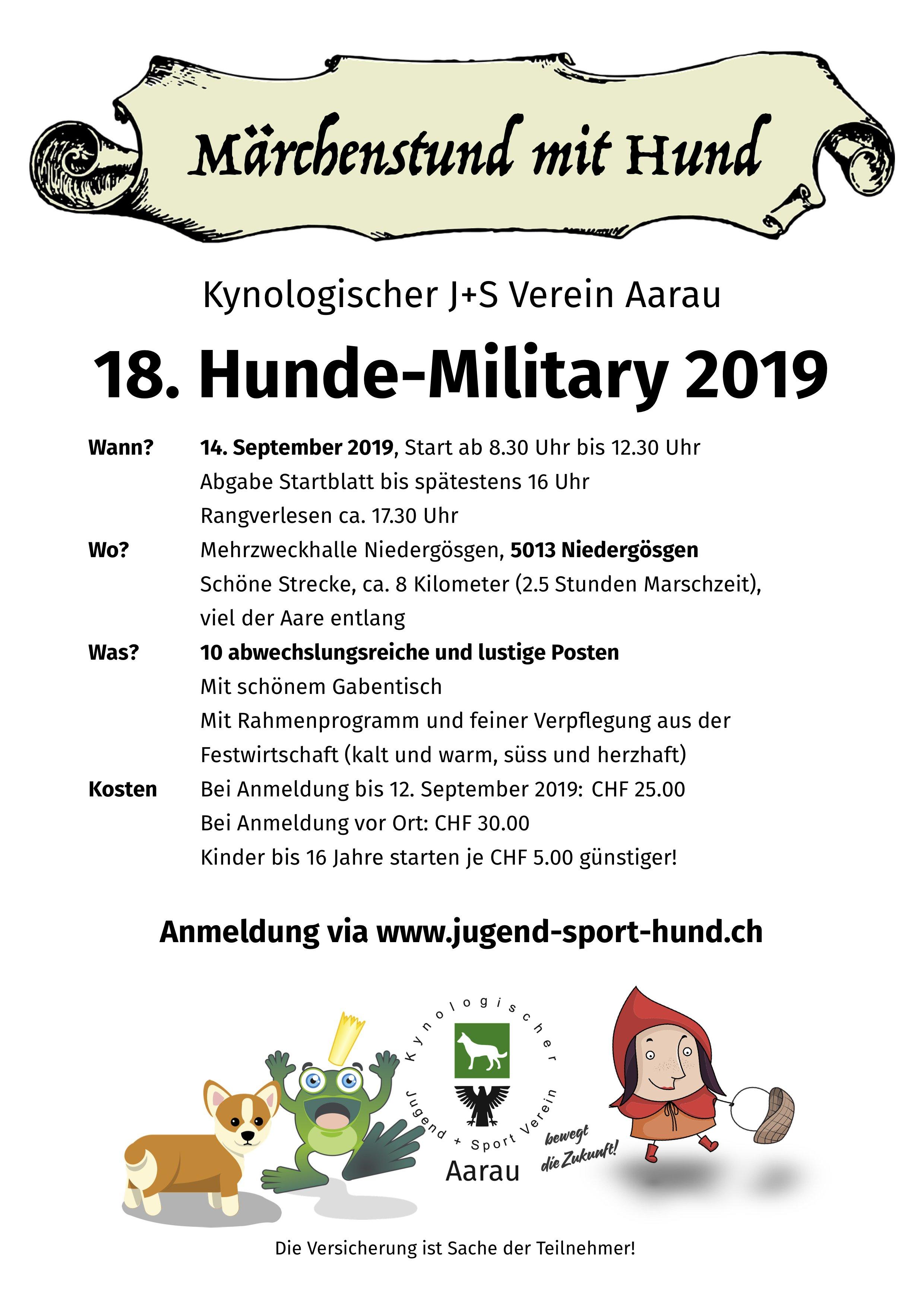 Flyer Military 2019.jpg