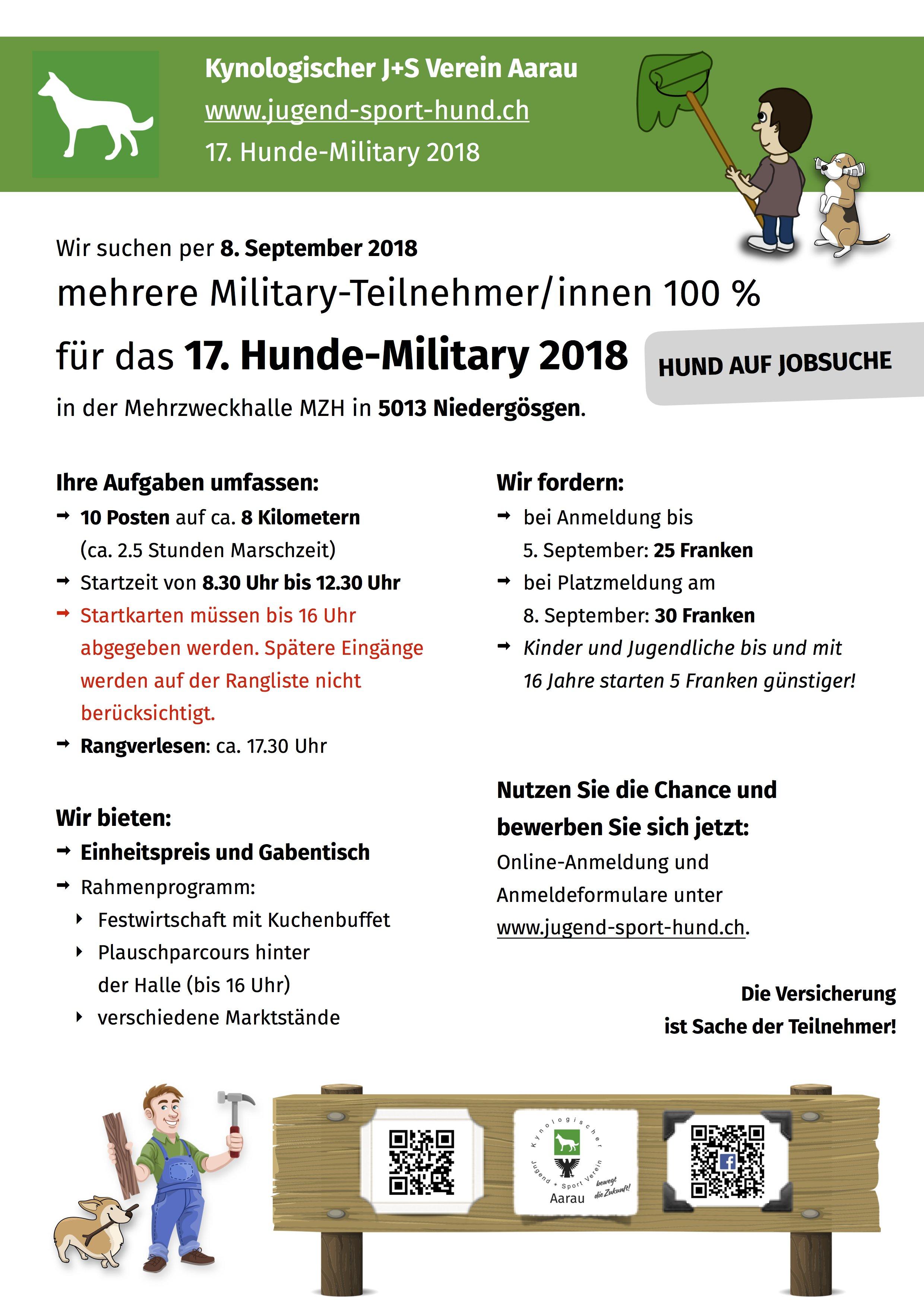 Flyer_Military_2018.jpg